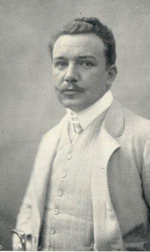 Joseph-Maria-Olbrich