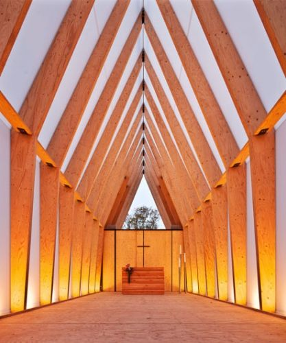 Lichtkirche-mobiler-Kirchen