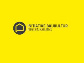 IBR Logo gelb 478x358