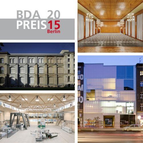 2_BDA_PREIS_BERLIN_Preistraeger_2012_01