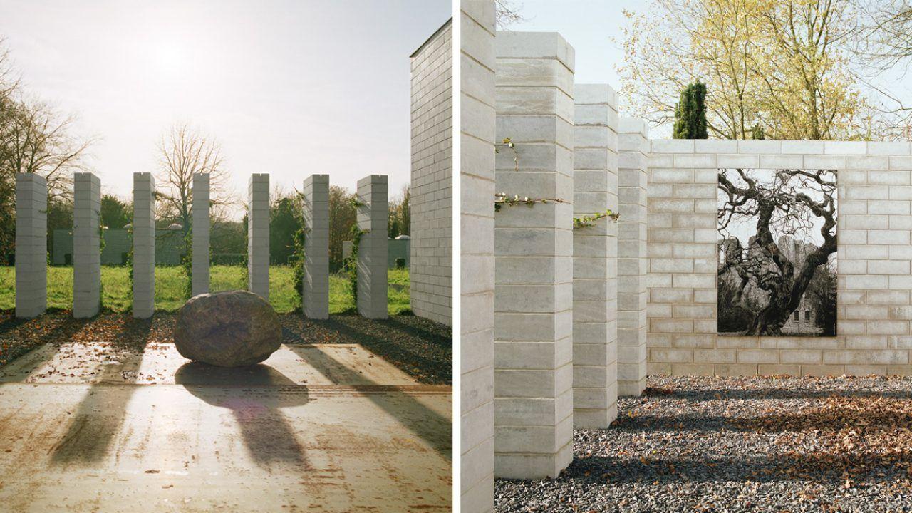 Architekt Hattingen bund deutscher architekten neubau für situation kunst für max