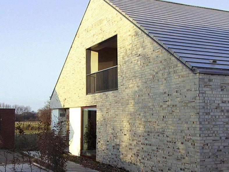 Bund deutscher architekten for Christian koch architekt