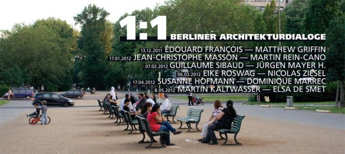 1-1_Architekturdialoge