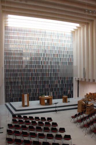 13-04-20_Immanuel-Kirche_-_Foto_Christa_Hastedt_-_033