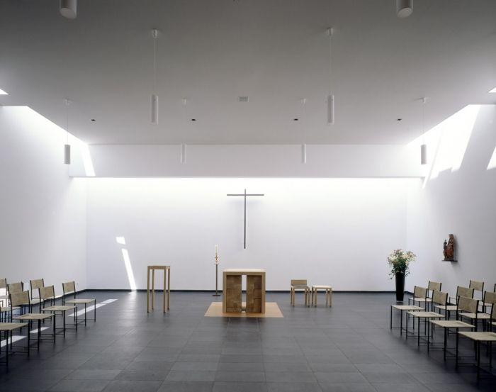 Foto: Christian Richters, Münster