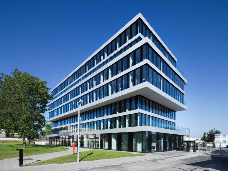 © Jens Kirchner | kadawittfeldarchitektur