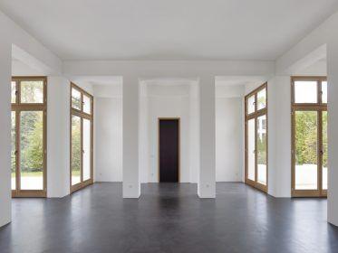 Foto: Stefan Müller, Berlin