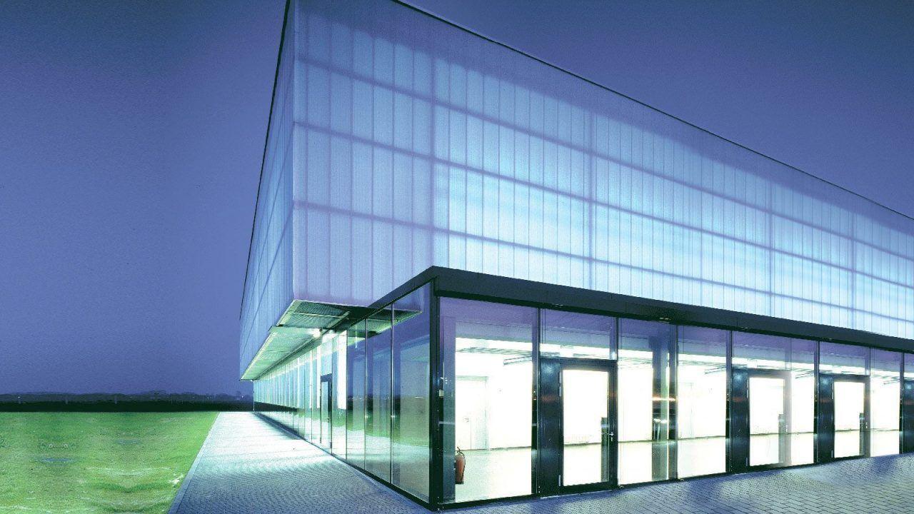 bund deutscher architekten konrad adenauer sporthalle. Black Bedroom Furniture Sets. Home Design Ideas