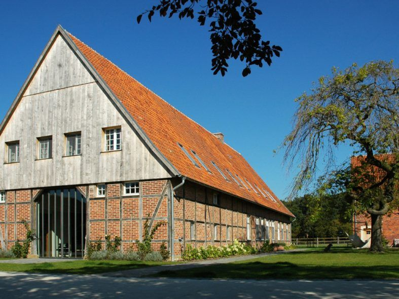 © Andreas Heupel Architekten