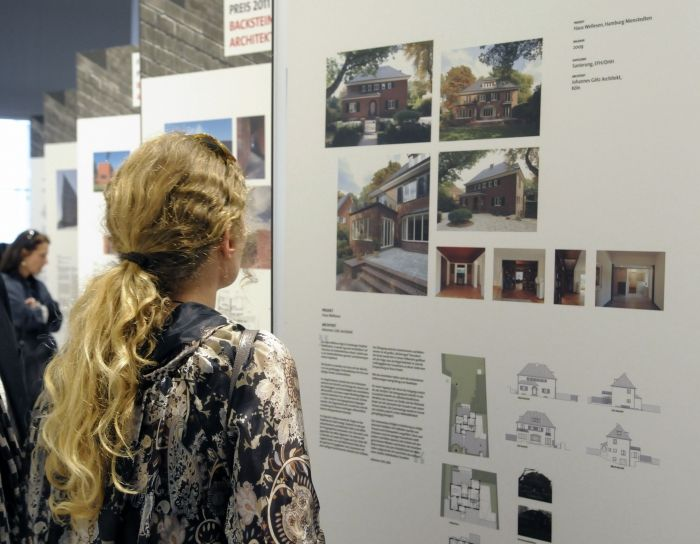 Ausstellung_FHP2011