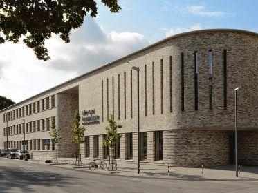 Fotos: Architekten Brüning Rein