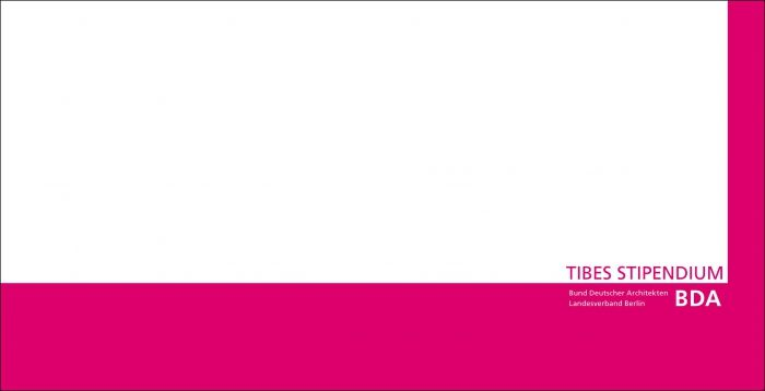 BDA-Tibes-Stipendium-1