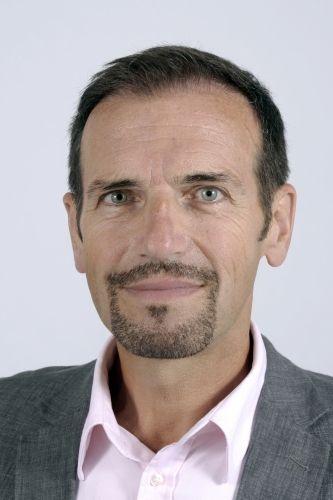 BDA_Kritikerpreis_2012_Dr_Roman_Hollenstein