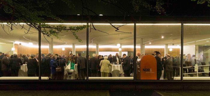 BDA_Preis_2014_1_Andreas_Bormann_Braunschweig