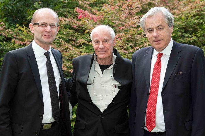 BDA_Preis_2014_2_Andreas_Bormann_Braunschweig