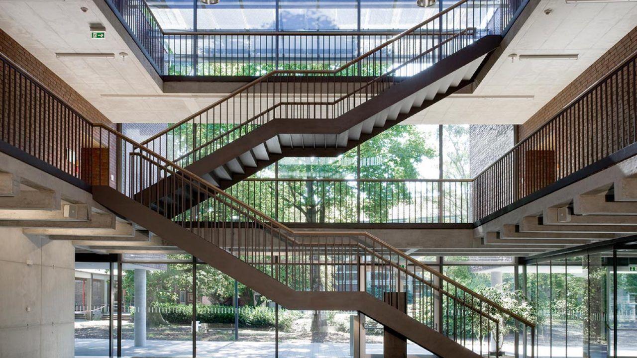 bund deutscher architekten berufskolleg gladbeck. Black Bedroom Furniture Sets. Home Design Ideas