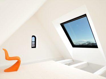 © heilergeiger architekten und stadtplaner