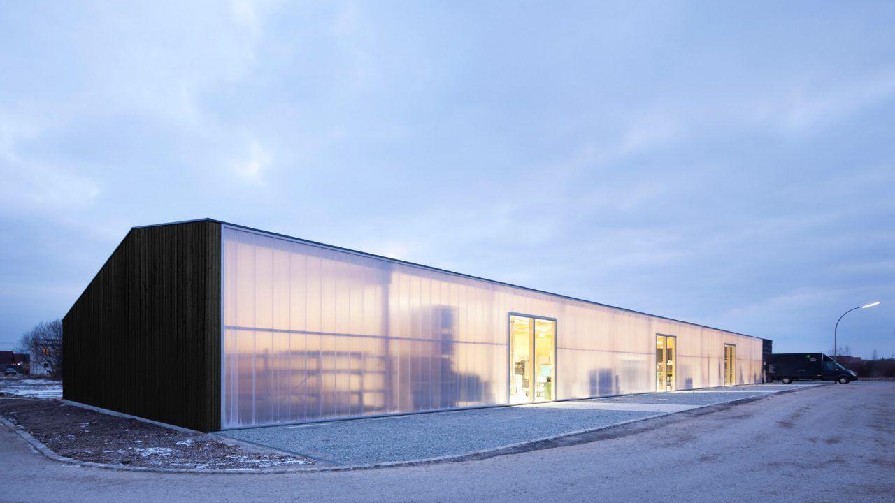 bund deutscher architekten halle design s. Black Bedroom Furniture Sets. Home Design Ideas