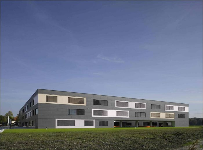 Diezinger___Kramer_Architekten_Foto_Stefan_Mueller-Naumann