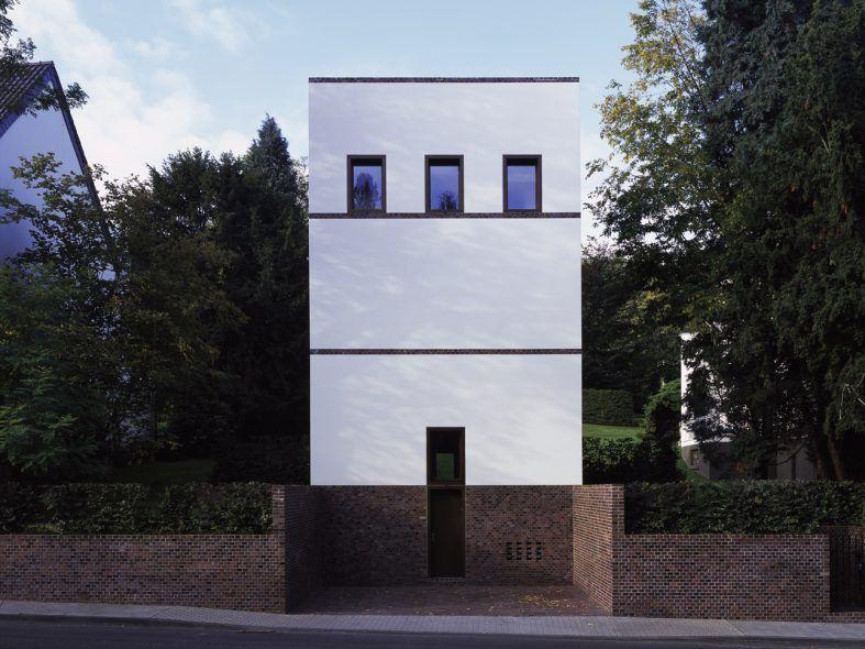 © Stefan Müller, Berlin