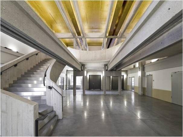 Hild_und_K_Architekten_BDA_2_Foto_Michael_Heinrich