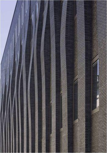 Hild_und_K_Architekten_BDA_Foto_Michael_Heinrich