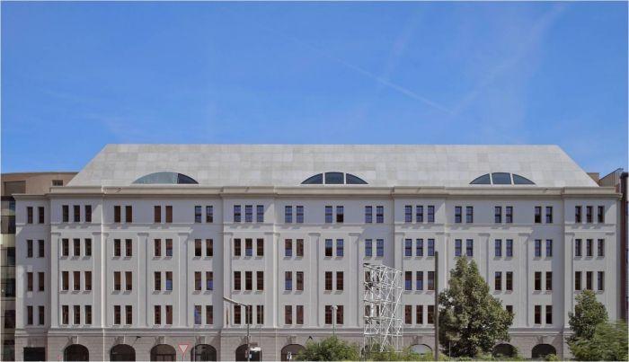 Juergen_Pleuser_Architekten_2_Foto_Juergen_Pleuser