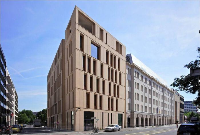 Juergen_Pleuser_Architekten_Foto_Juergen_Pleuser