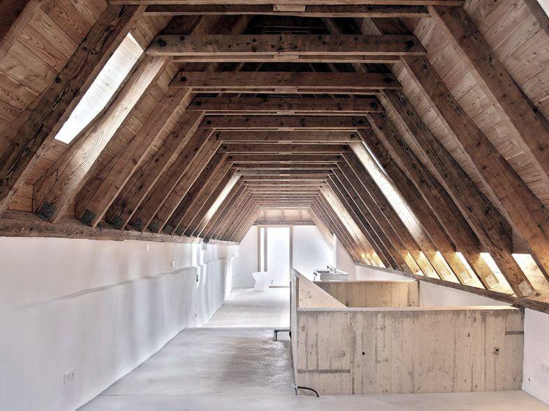 Foto: koeberl doeringer architekten