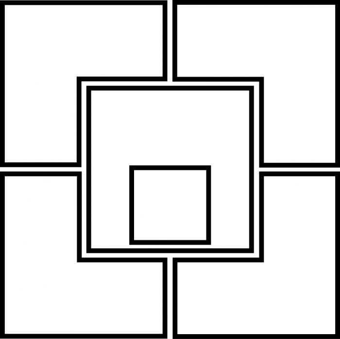 Logo_Foerderverein_Nachbau_2pt