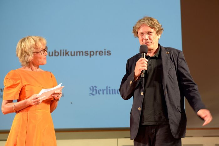 Foto: Rainer Gollmer