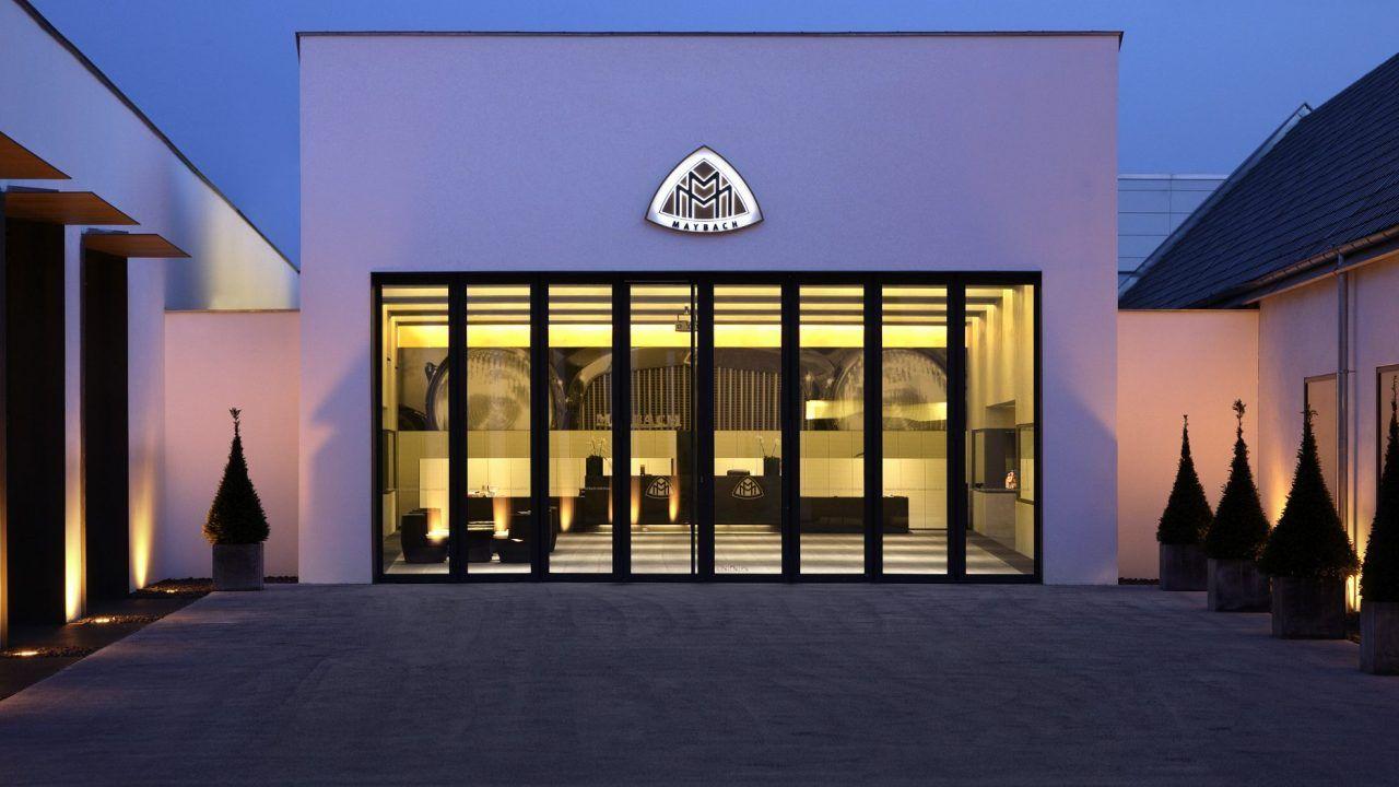 Bund deutscher architekten museum f r historische - Architekten neumarkt ...