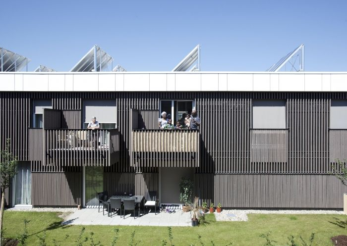 PI_PM_01_Sieger_Architekturpreis_Foto_by_Julia_Knop__Hamburg