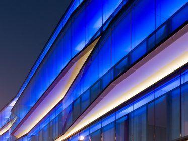 © kadawittfeldarchitektur