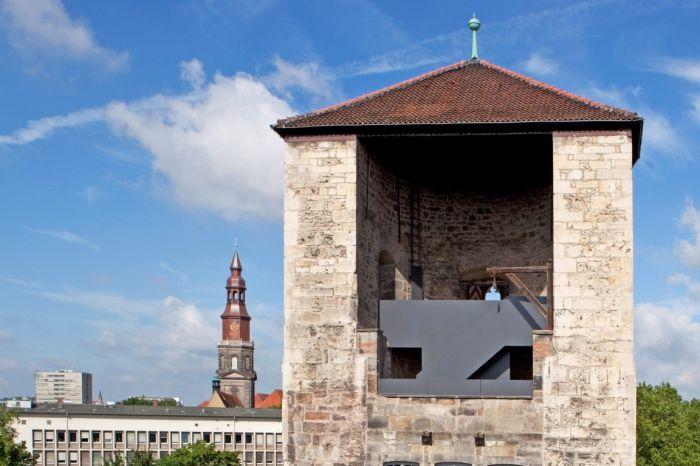 _Preis_Beginenturm_TW_Architekten_Foto_AndreaJAnssen_quer_aussen__Medium_