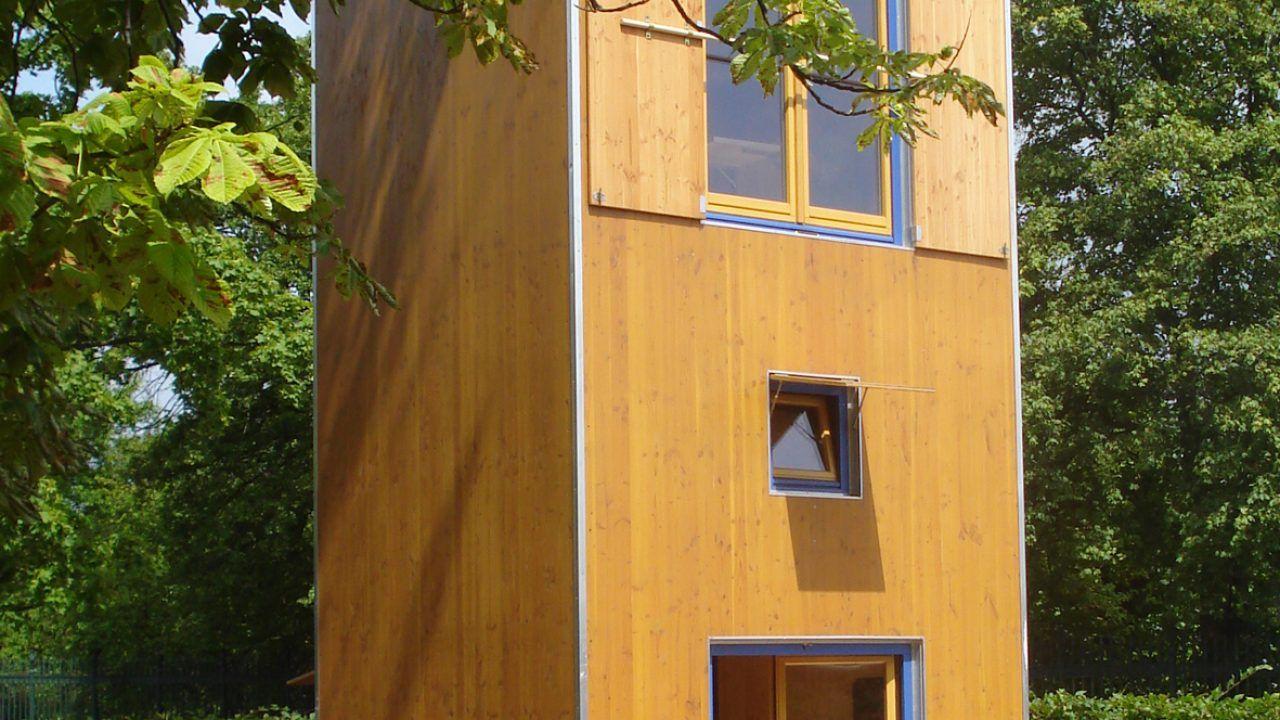 Foto: Slawik Architekten