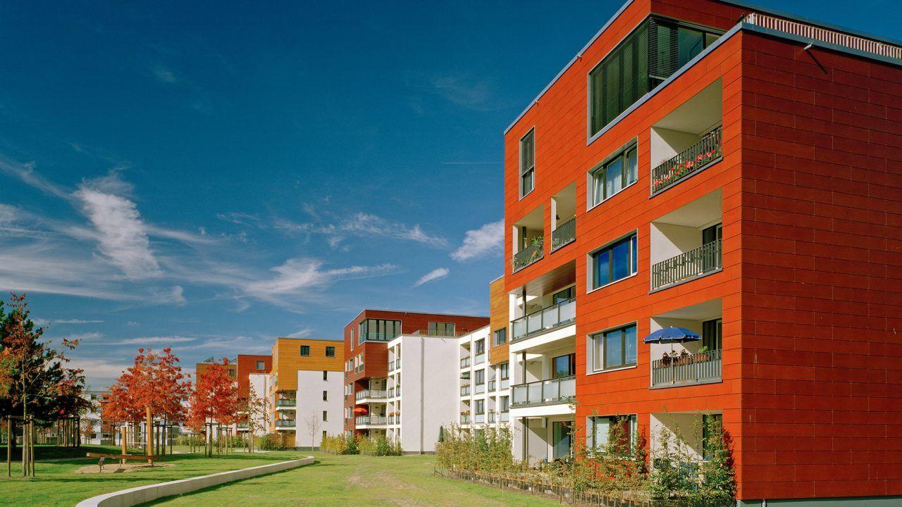 Foto: Jürgen Voss, Hannover