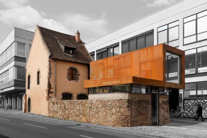 _Preis_Kemenate_Hagenbruecke_OM_Architekten_Foto_AndreasBormann_quer__Medium_