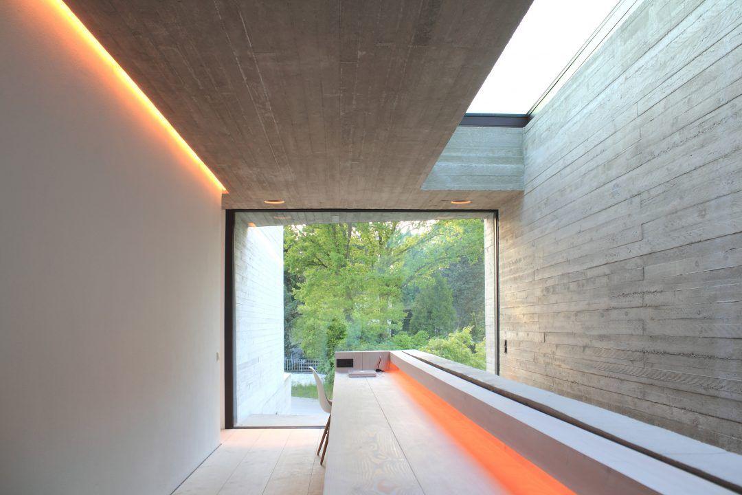 bund deutscher architekten wohnbau in braunschweig. Black Bedroom Furniture Sets. Home Design Ideas