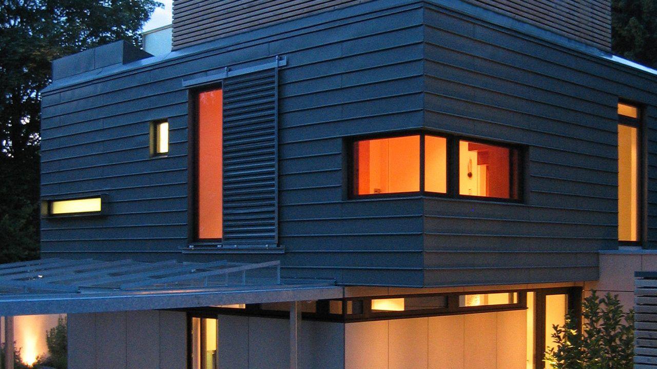 bund deutscher architekten haus und hof. Black Bedroom Furniture Sets. Home Design Ideas