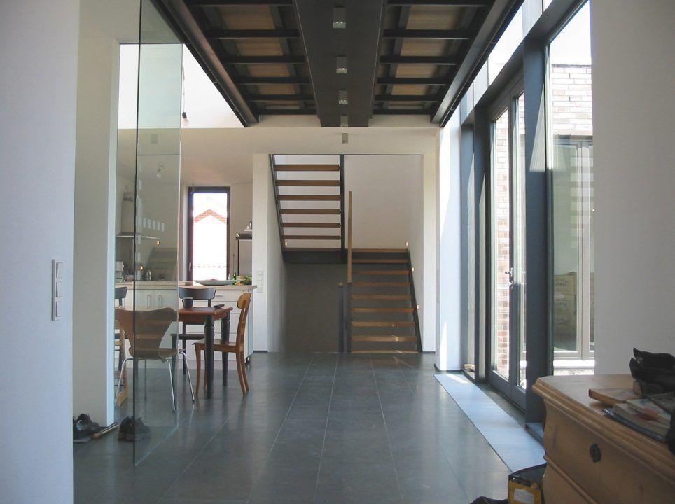Foto: O.M. Architekten BDA