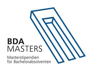 RTEmagicC_BDA_Masters_2015_300dpi.jpg