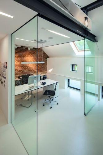 bund deutscher architekten haus radong meerbusch umbau. Black Bedroom Furniture Sets. Home Design Ideas
