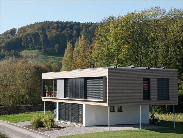 Schaller_Sternagel_Architekten_Foto_Till_Schaller