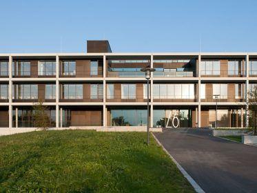 © gkt architekten