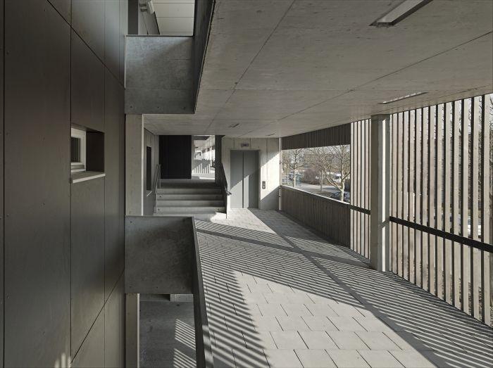 bund deutscher architekten europ ischer architekturpreis. Black Bedroom Furniture Sets. Home Design Ideas