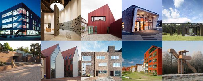 collage_ergebnis2012