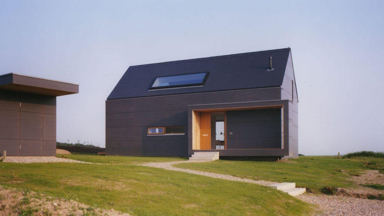 bund deutscher architekten single haus. Black Bedroom Furniture Sets. Home Design Ideas