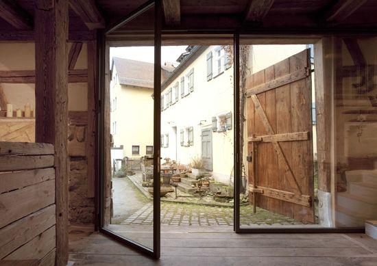 © deppisch architekten