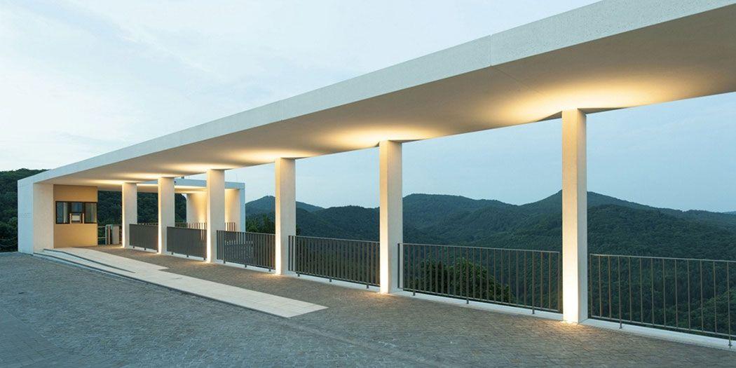 bund deutscher architekten neugestaltung des. Black Bedroom Furniture Sets. Home Design Ideas